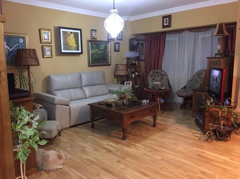 Nortepar -  OFERTAS 2017 (solo suministro, España ) - Parquets y tarimas Nortepar - venta online y venta con instalacion
